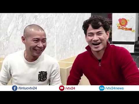Xxx Mp4 Các Táo ăn Mừng ĐT Việt Nam Vào Tứ Kết ASIAN CUP 2019 VTV24 3gp Sex