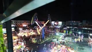 Asia Fun Park At Seremban