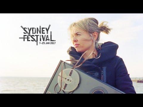 Xxx Mp4 Sex Lynch And Video Games Sydney Festival 2017 3gp Sex
