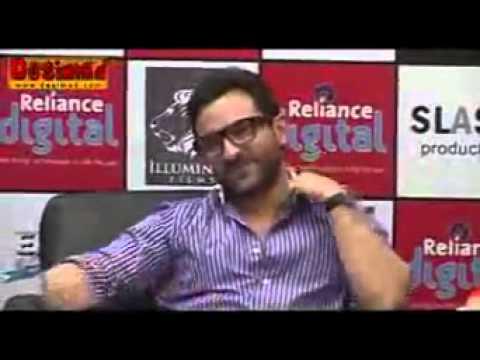 Xxx Mp4 Kareena Kapoor Very Hot And Sexy Adult Video 3gp Sex