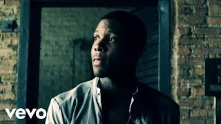 Lil Durk - Remember My Name ft. King Popo (Official Music Video)