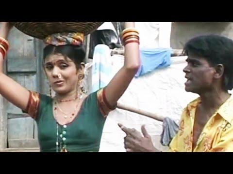 Xxx Mp4 Khandesh Ki Sabjiwali खानदेश की सब्जीवाली Khandesh Comedy 3gp Sex