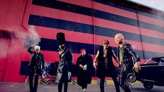 BIGBANG - BANG BANG BANG M/V (JP Short Ver.)