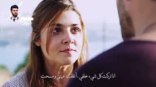 عيناها في عيني ❤️... ولكن يدها بيد احد اخر 😔