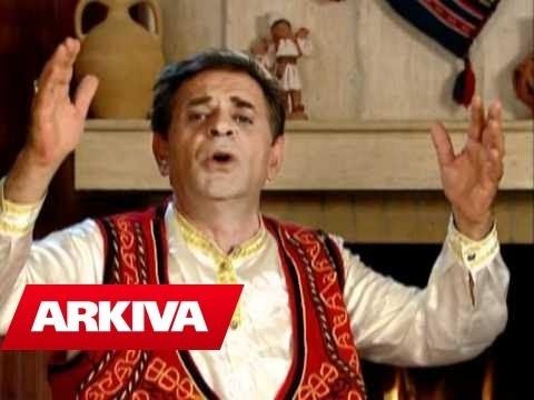 Haxhi Maqellara Faleminderit moj Tirane Official Video