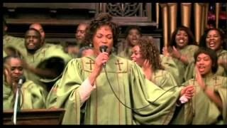 02   Preachers wife (La mujer del predicador)