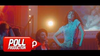 Download Elif Kaya - Aşklarca - (Official Video)