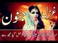 Urdu Ghazal   Best Poetry Collections   Meri Nazar Tha   Urdu Shayari Ghazal   Sad Urdu Souls Poetry