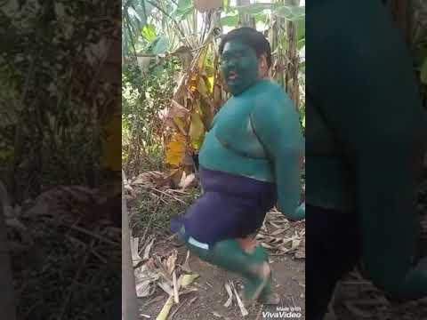 Xxx Mp4 Motu Sexy Dance 2018 3gp Sex