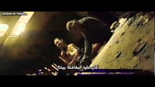 مشاهدة فيلم Evidence 2013 مترجم للإثارة والتشويق