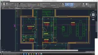 Atelier créatif Revit 2016 : Visualisation du fichier SketchUp et des fichiers DWG  1/135
