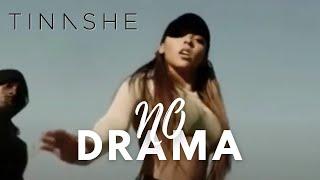 Tinashe - No Drama (Lyric Video)
