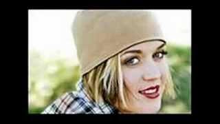 Katy Perry (Katy Hudson) 2001   Last Call