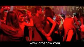 Angreji Beat   Cocktail Ft  Deepika Padukone   Saif Full Song HD 1080p   YouTube