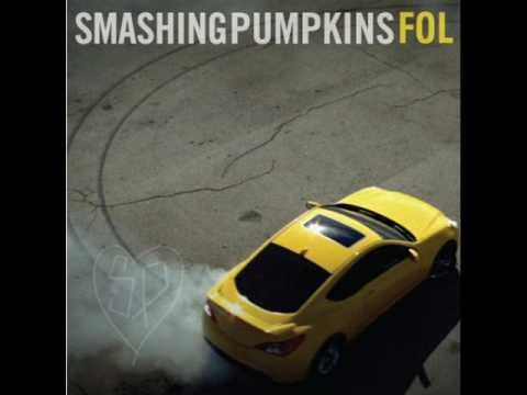 Xxx Mp4 Smashing Pumpkins FOL 3gp Sex