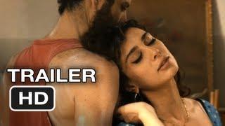 Where Do We Go Now? Official Trailer #1 (2012) HD Movie
