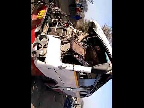 Xxx Mp4 Bus Accident 3gp Sex