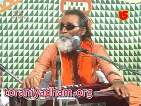 Xxx Mp4 04 Mumbai Kandaas Bapu Aashram Kandivali Laxman Barot Amp Sailesh Maharaj Isk Me Hum Tumhe 3gp Sex