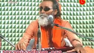 04-Mumbai-Kandaas Bapu Aashram (kandivali) || Laxman Barot & Sailesh Maharaj || Isk Me Hum Tumhe