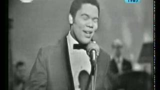 1967 - Eduardo Nascimento - O Vento Mudou / Festival da Canção RTP
