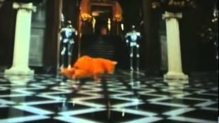 Garfield 2 teljes film