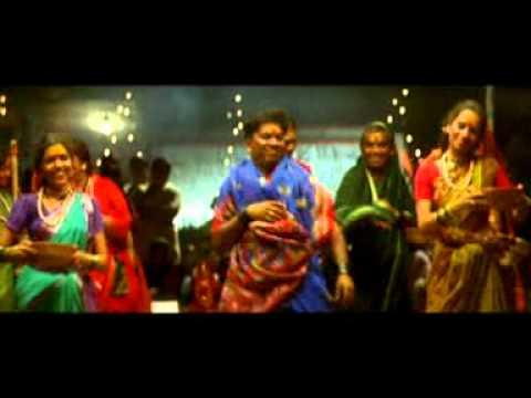 Xxx Mp4 Jogwa Lallati Bhandar 3gp Sex
