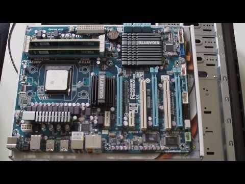 Montage PC de A à Z - 1h pour monter votre ordinateur !
