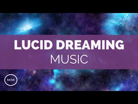 Xxx Mp4 9 Hours Lucid Dreaming Sleep Music Fall Asleep Fast Deep Relaxation Delta Waves 3gp Sex