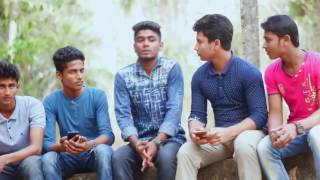 Bangla New Music Video 2017 Hridoy Khan    Fire To Pabona
