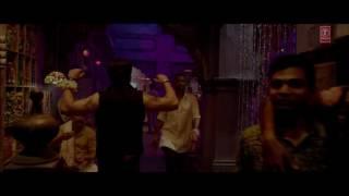 Sunney leoney new hot song