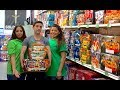 Download Lagu Firework Store Shopping for July 4th
