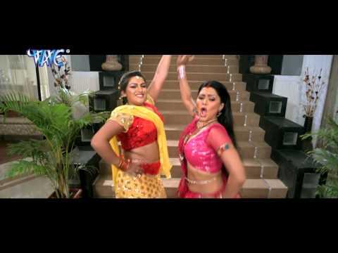 Xxx Mp4 ऐ हो ननदो तोहरे भईया Ae Ho Nanado Tohare Bhaiya Chintu Bhojpuri Songs Jina Teri Gali Me 3gp Sex