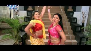 ऐ हो ननदो तोहरे भईया Ae Ho Nanado Tohare Bhaiya- Chintu - bhojpuri hot Songs- Jina Teri Gali Me