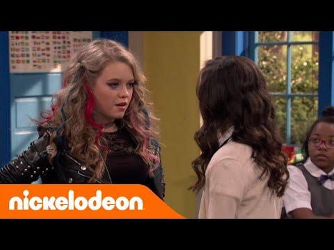 Xxx Mp4 School Of Rock Summer Cattiva Nickelodeon 3gp Sex