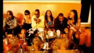 Jokolo   Zaga Ft Cyrus Tha Virus   TOR RECORDS Video HD
