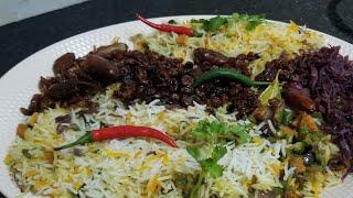 Ramadan food  casumaad qatar ah