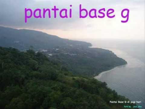 Xxx Mp4 Yaswarau Panorama Papua 3gp Sex