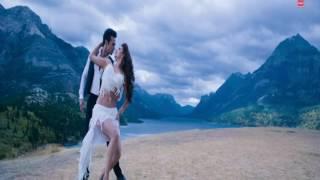 Hua Hain Aaj Pehli Baar Full Song HD ruchi
