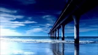 [HD]  Best Melodic Trance 05
