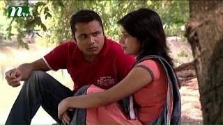 Bangla Natok Houseful l Mithila, Mosharof Karim, Hasan Masud  l Episode 24 I Drama & Telefilm