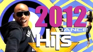 Best Hits 2012 ♛ VideoMix ♛ 44 Hits