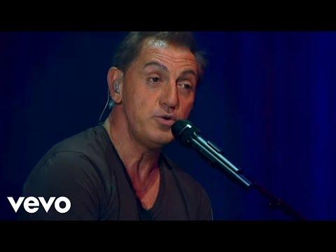 Franco De Vita Tan Sólo Tú Live ft. Alejandra Guzmán