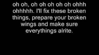 Maroon 5 This Love With Lyrics