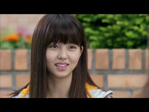 Xxx Mp4 Who Are You 후아유 EP 3 SUB KOR ENG CHN MLY VIE IND 3gp Sex