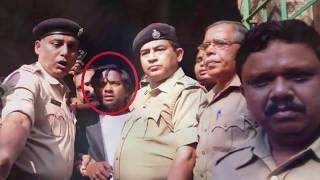 ইতিহাসের সবথেকে ভয়ংকর ২৫ সিরিয়াল কিলার - এরশাদ শিকদার এদের কাছে নস্যি | Serial killers stories
