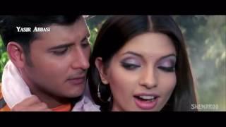 Masoom Chehra   Alka Yagnik, Sonu Nigam   Ansh 2002 HD 720p   YouTube