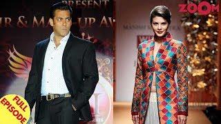 Salman Khan worried about