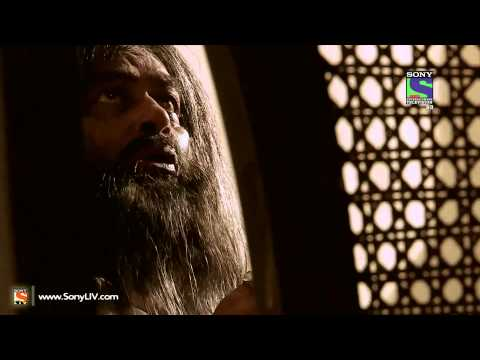 Crime Patrol - Fraud Baba - Episode 366 - 9th May 2014