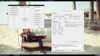 Ubuntu Gnome 14.04.1 Использование точек восстановления