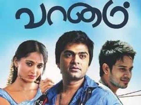 Xxx Mp4 Vaanam Tamil Full Movie Simbu Anushka Bharath Santhanam Star Movies 3gp Sex